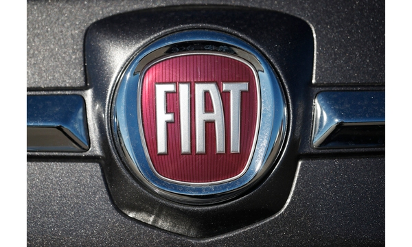 Fiat Chrysler Recall_1555689042736
