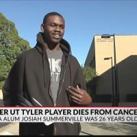 Former_UT_Tyler_basketball_player_Josiah_0_20190423191644