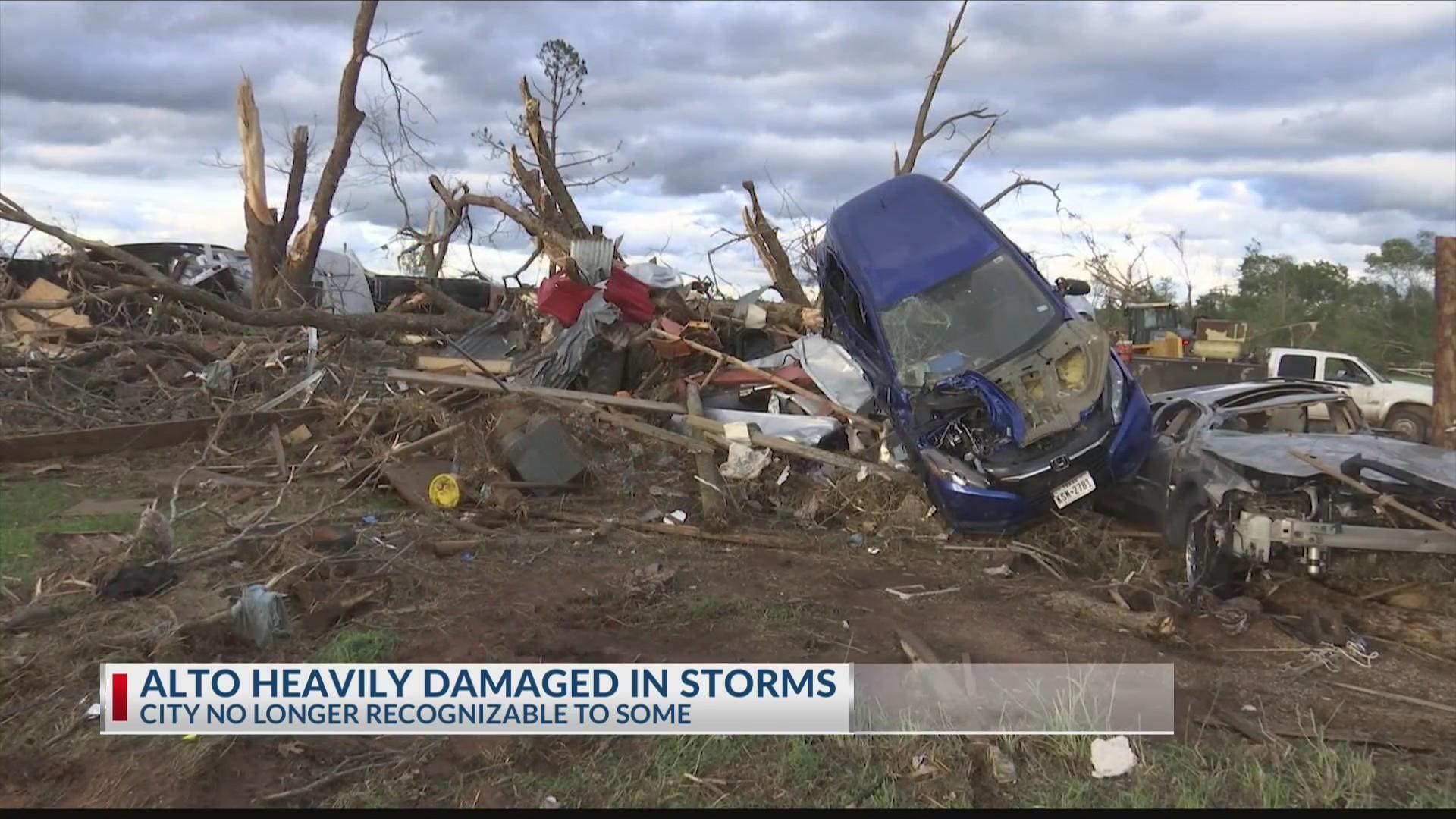 Storms_rip_through_Alto_and_Caddo_Mounds_0_20190414031624