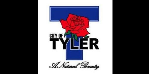 city of tyler_1552938753432.jpg.jpg