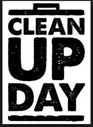 cleanup day_1556312491858.png.jpg
