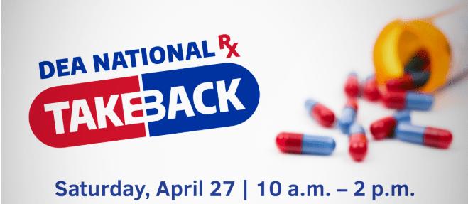 dea drug takeback day_1556314737995.PNG.jpg