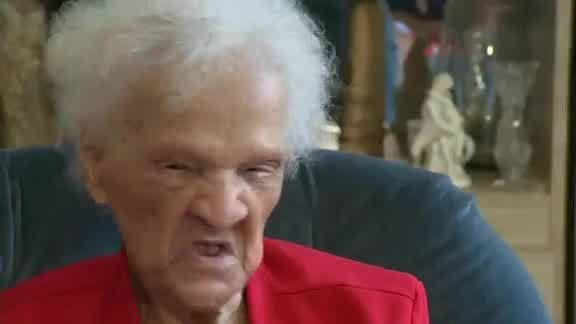 102_year_old_woman_forced_out_of_her_hom_4_20190525230127