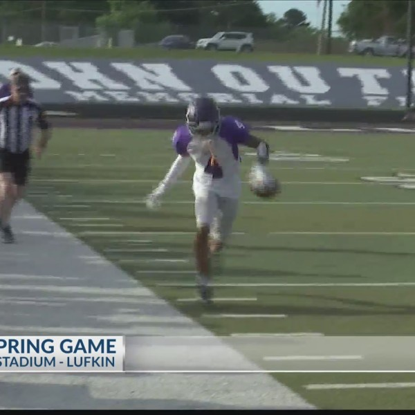 2019_Lufkin_Spring_Football_Game_0_20190515034205