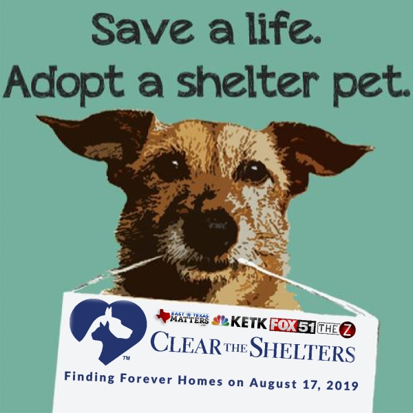 Adopt-Clear-the-Shelters-2019_1558455469973.jpg