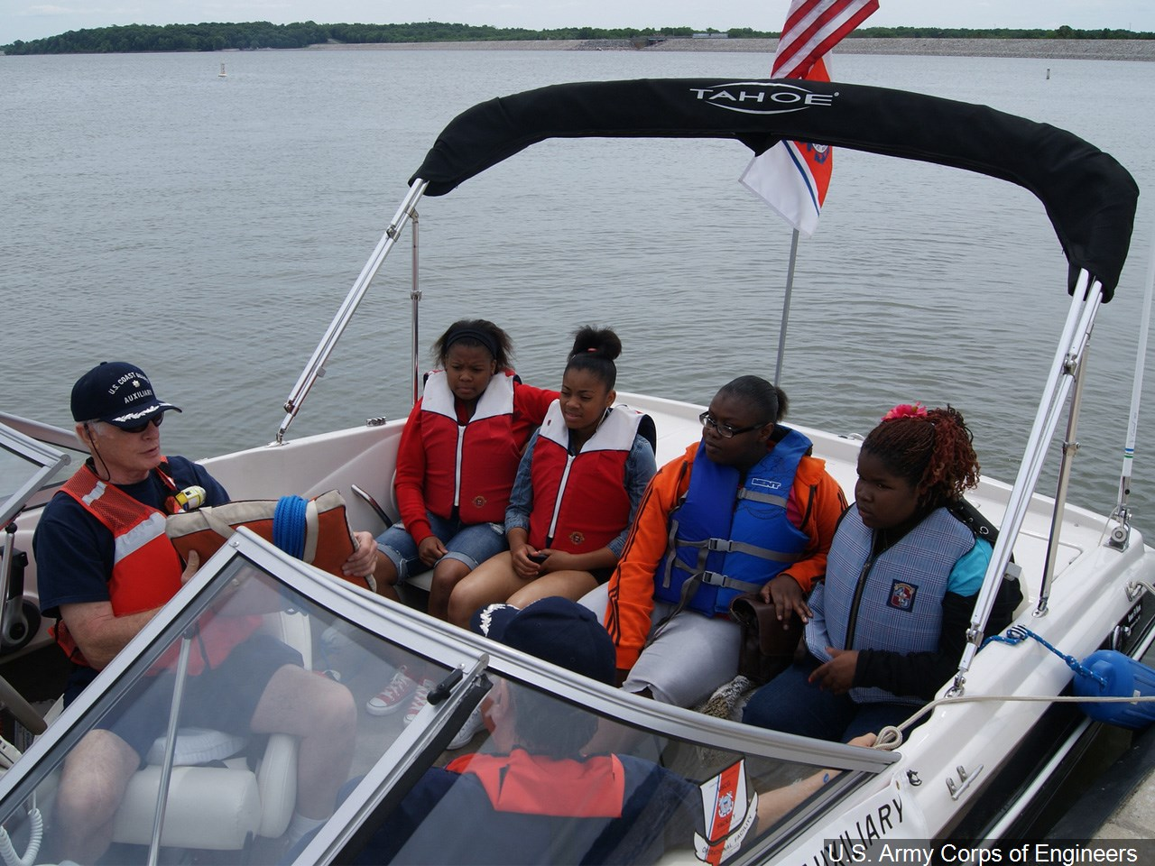 BOATING SAFETY GENERIC PIC 1_1558968323576.jpg.jpg