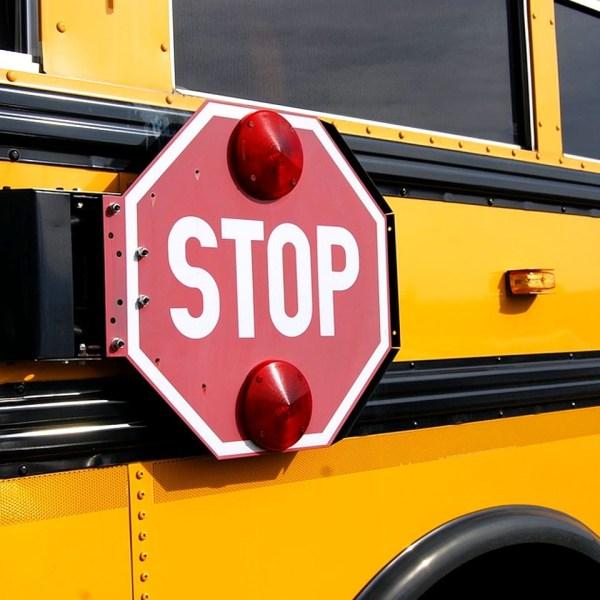 BUS STOP SIGN_1558388680929.jpg.jpg