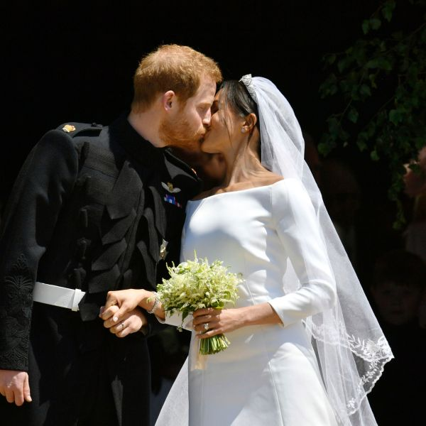 Britain_Markle_36983-159532.jpg32529216