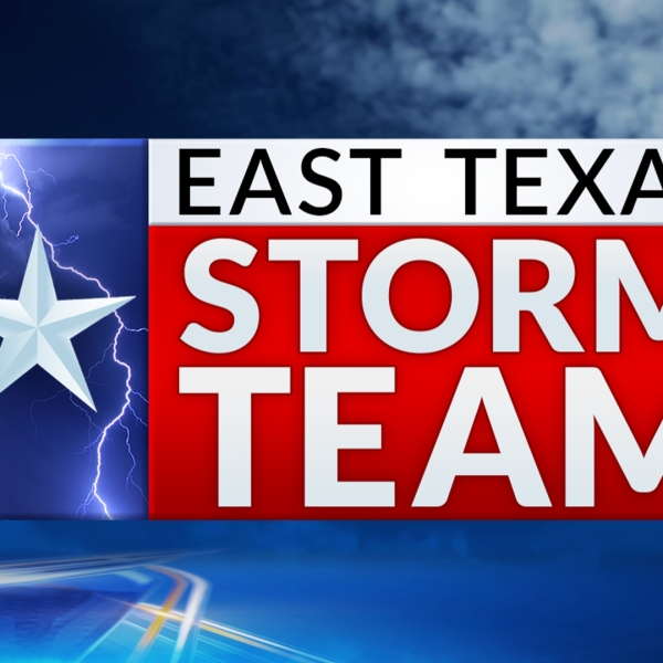 East Texas Storm Team Logo_1551911965710.jpg.jpg