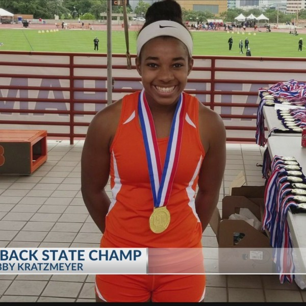 East_Texans_bring_home_medals_from_state_0_20190510234956