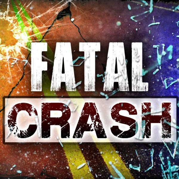 FATAL CRASH MGN_1548177356931.jpg.jpg