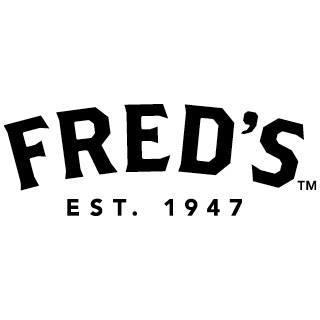 FREDS_1558111739178.jpg