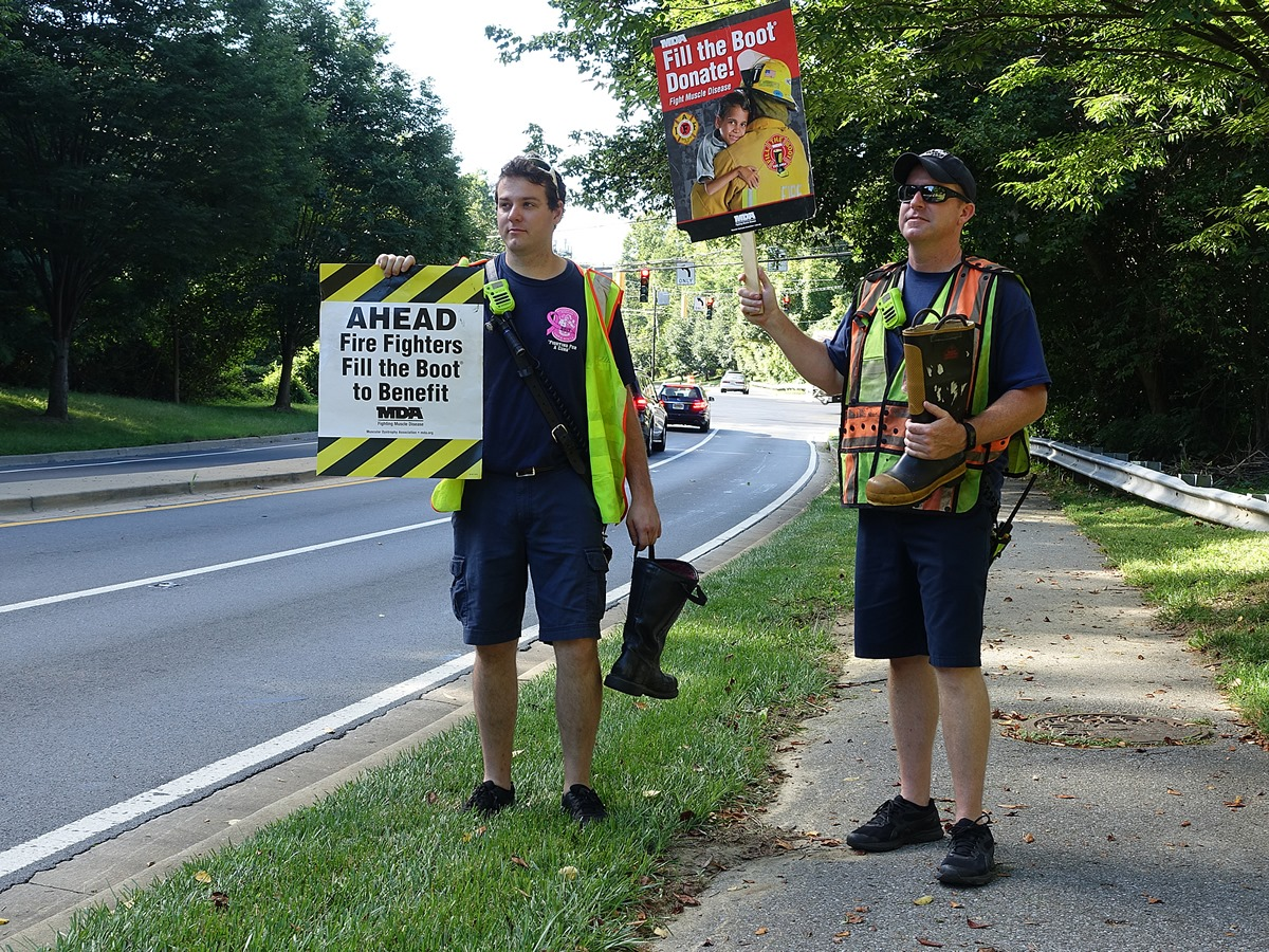Fill The Boot_1558723925737.jpg.jpg
