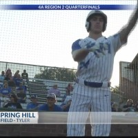 H_S__baseball_playoffs__Spring_Hill_rout_0_20190517040934
