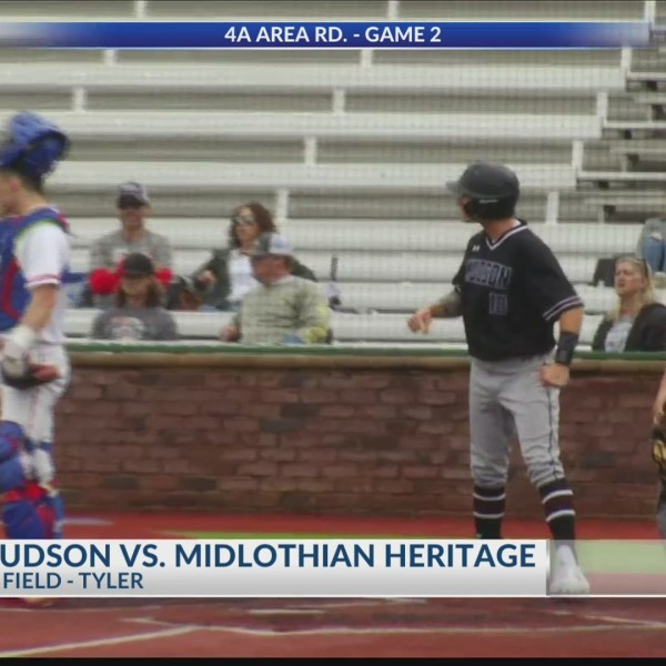 Hudson_advances_past_Midlothian_Heritage_0_20190512040758