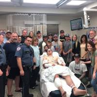 LUFKIN OFFICER INJURED PIC_1557021642125.jpg.jpg