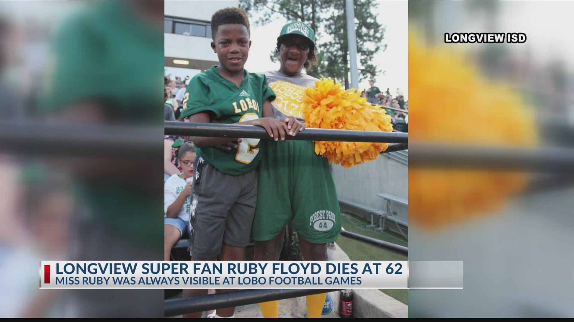 Longview_Lobo_super_fan_Ruby_Floyd_dies__0_20190528044240