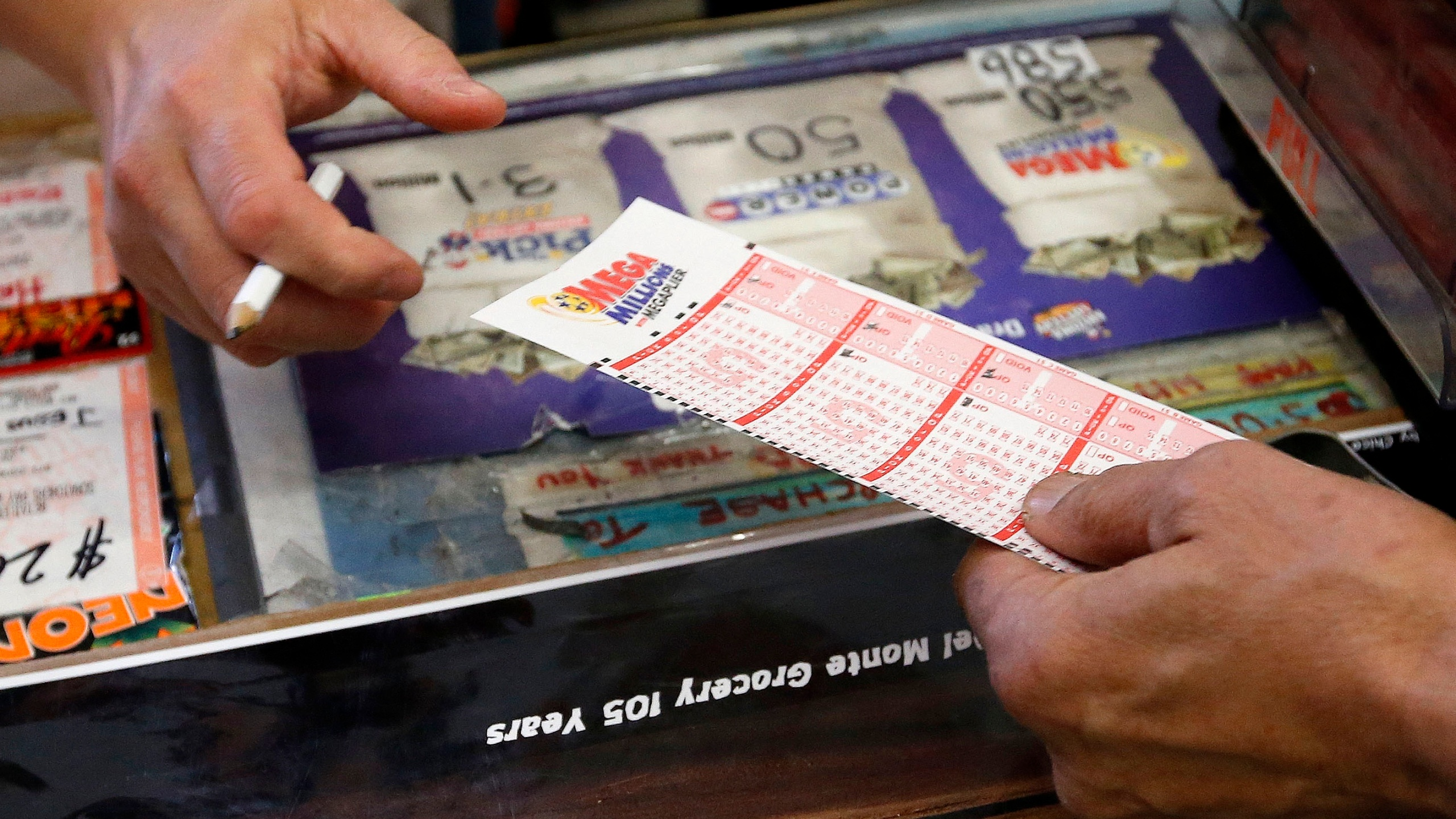 Lottery_Staying_Anonymous_93801-159532.jpg80539306
