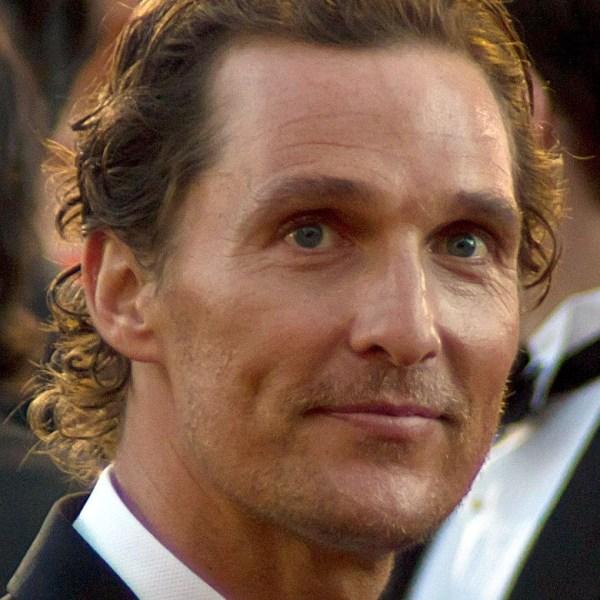 Matthew McConaughey - November birthdays_400703821679962-159532