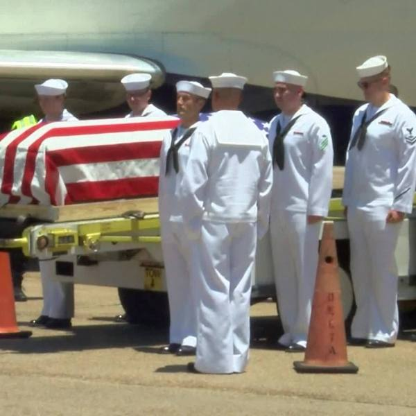 Pearl_Harbor_seaman_s_remains_finally_on_1_20190526170542