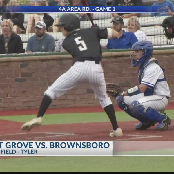 Pleasant_Grove_sweeps_Brownsboro__advanc_0_20190510040459