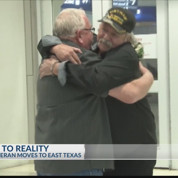 REUNION_TO_REALITY__Veterans_reunited_af_1_20190330031844