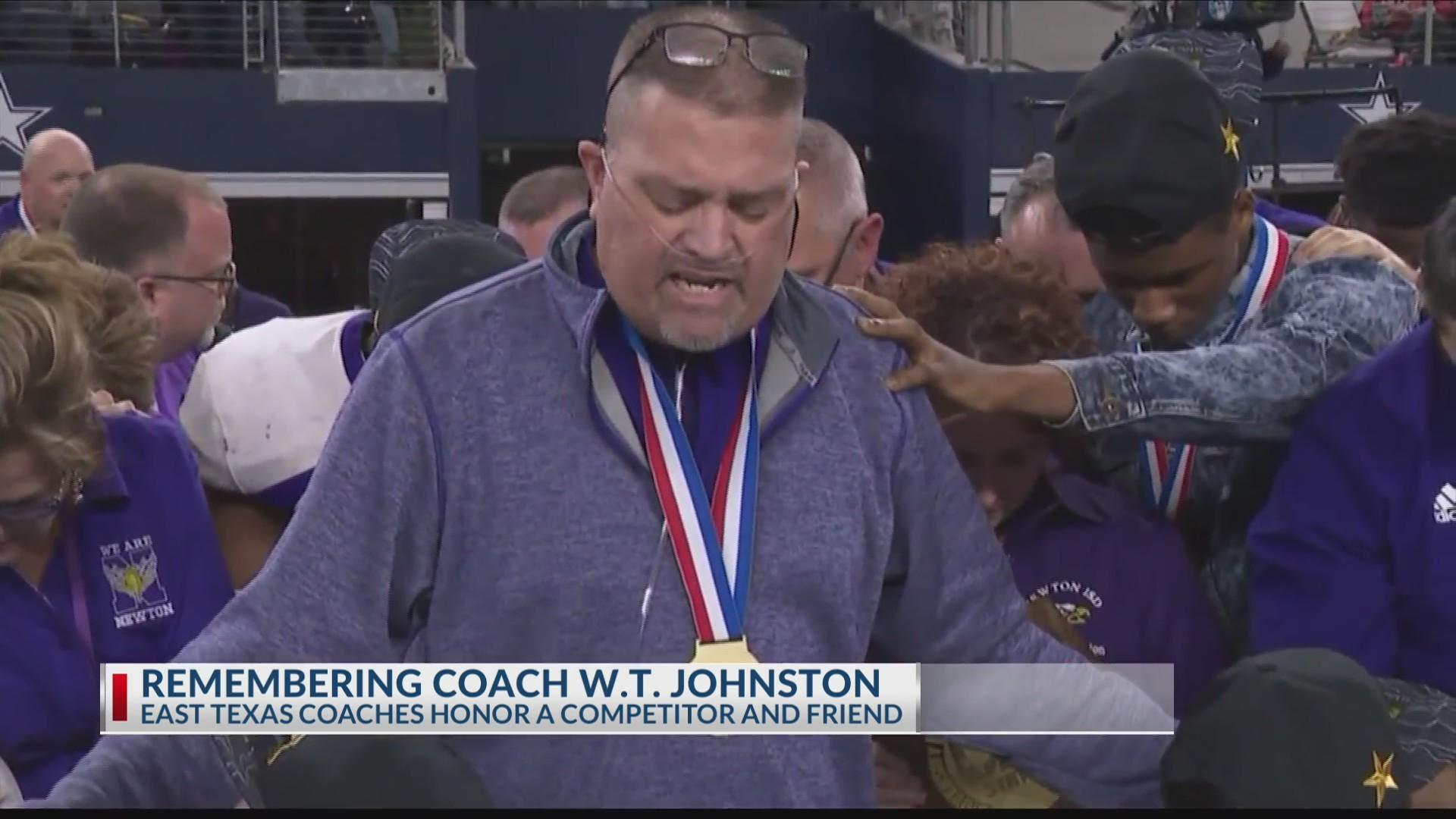 Remembering_Coach_W_T__Johnston_0_20190513234835