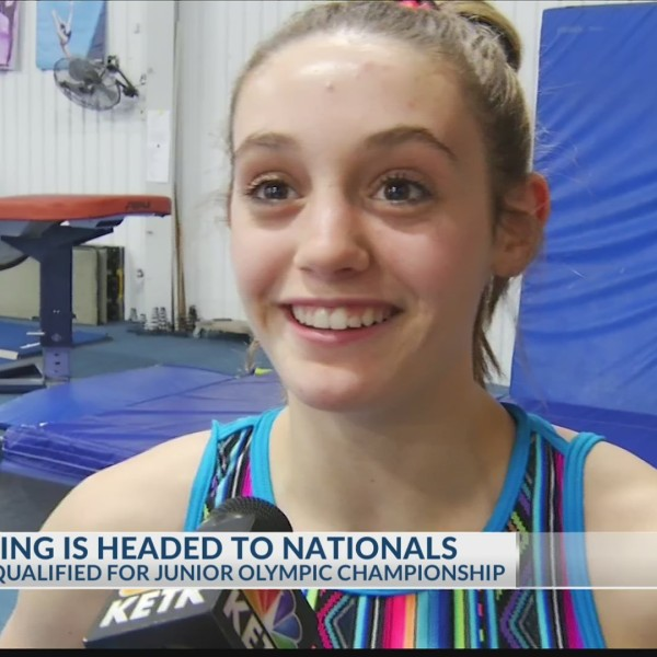 Steelie_King_is_headed_to_gymnastics_nat_0_20190515034320