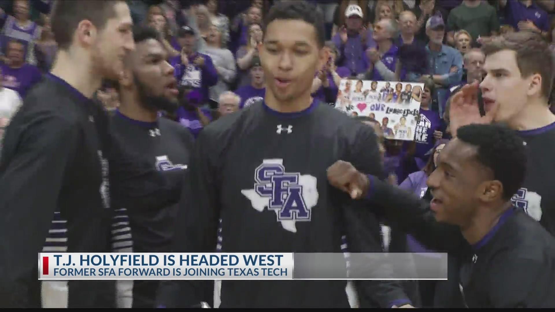 T_J__Holyfield_is_headed_to_Texas_Tech_0_20190512035624