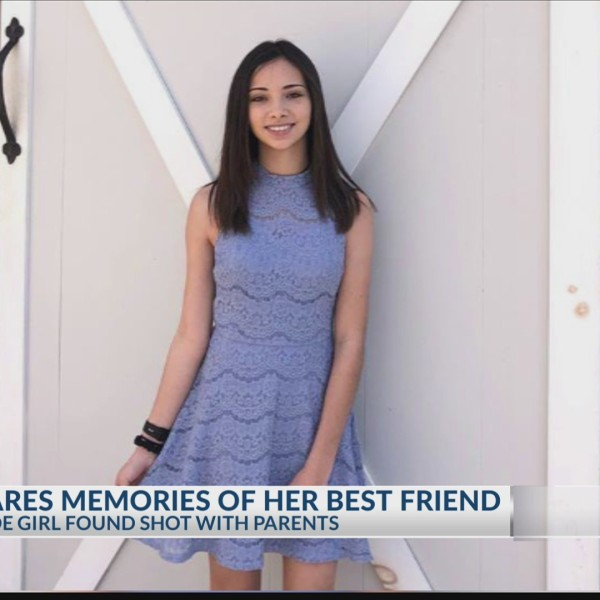 Teen_shares_memories_of_her_best_friend_1_20190507030934
