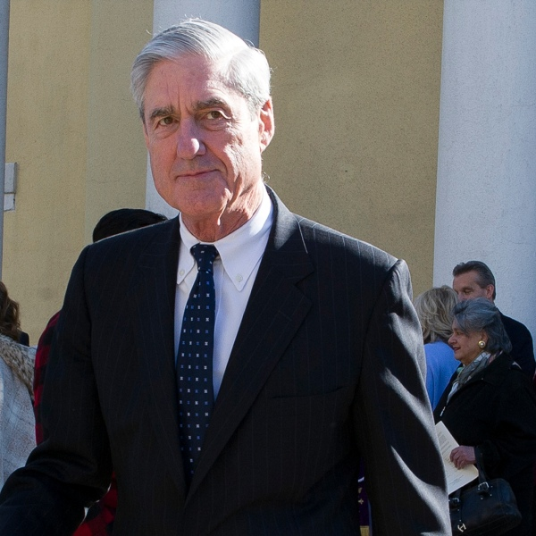 Trump_Russia_Probe_Mueller_50210-159532.jpg02552772