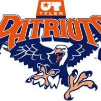 UT Patriots_1557157508828.jpg.jpg