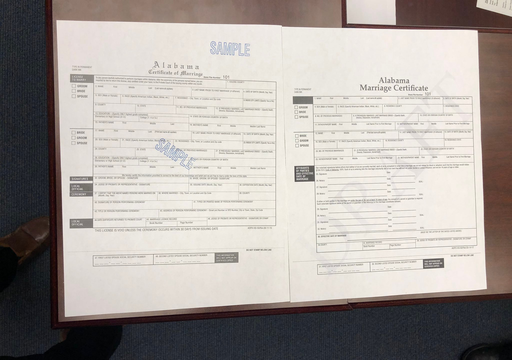 alabama does away with marriage licenses_1558663338975.jpg.jpg