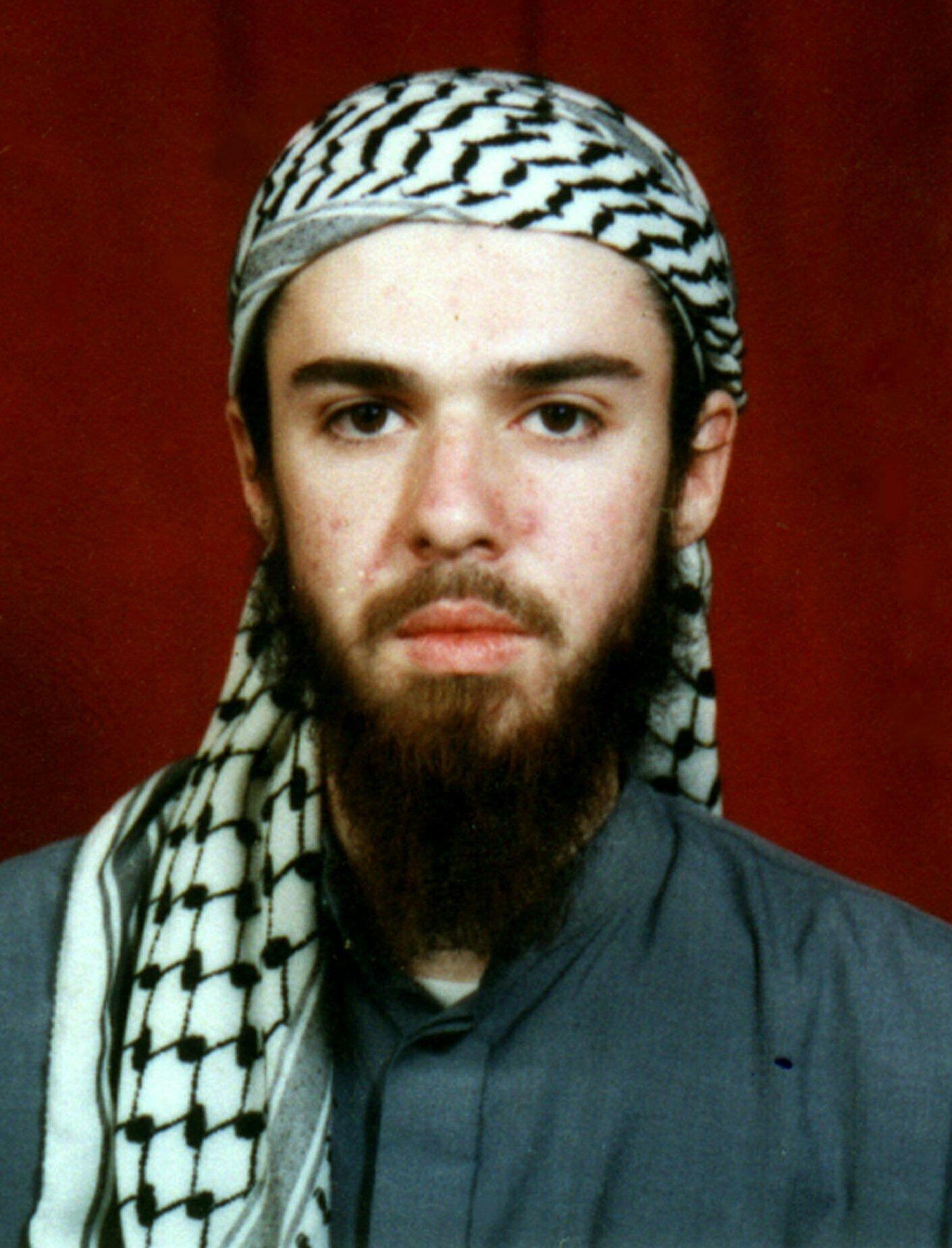 american taliban_1558551233056.jpeg.jpg