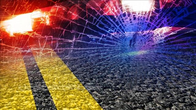 car wreck_1556111336625.jpg.jpg