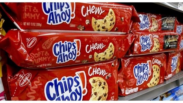 Nabisco Chips Ahoy Cookies_1557076071955
