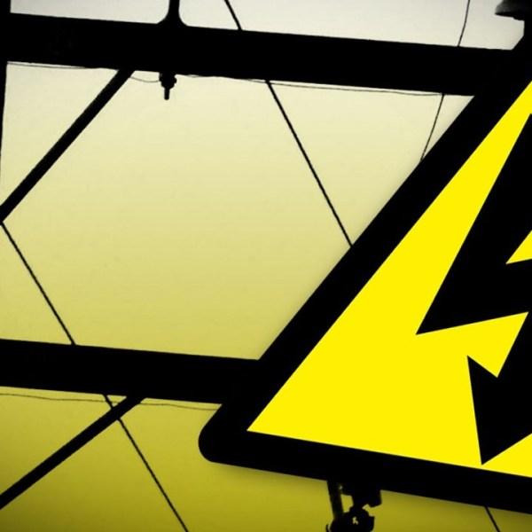 electricitypic_1477409168848.jpg