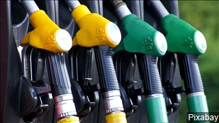gas pump_1557837720306.jpg.jpg