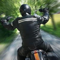 motorcycle_9192496833584-159532
