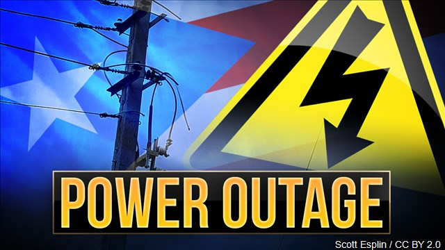 power outage_1557402457872.jpg.jpg