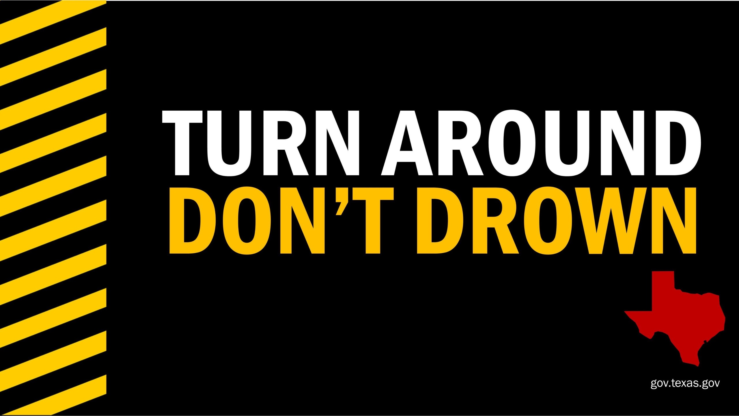turn around don't drown_1558274719124.png.jpg
