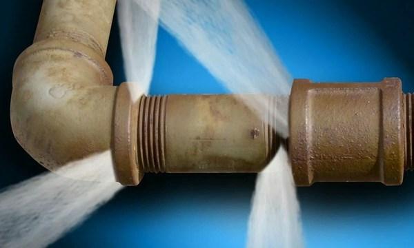 water pipe_1557931284208.jpg.jpg