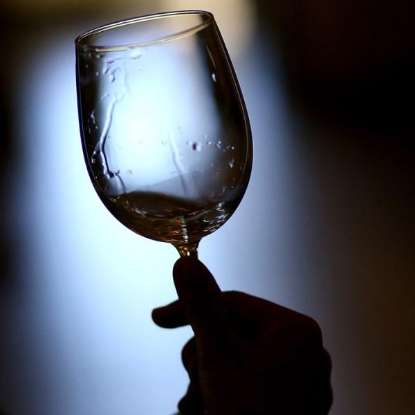 wineglass_1558039228021-873772846-873772846.jpg