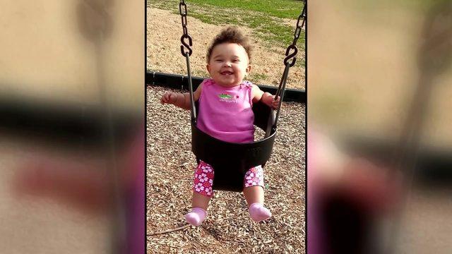 11-month-old dies in car_1559836724005.jpg.jpg