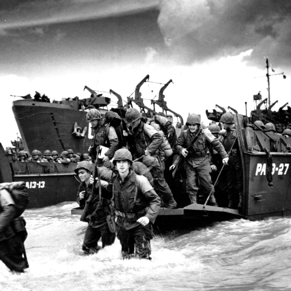 AMERICAN TROOPS D-DAY_1559823809912-727168854