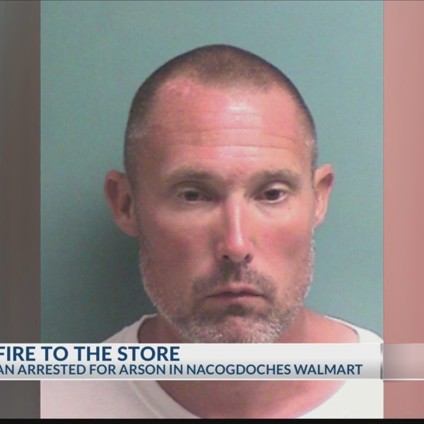 Arkansas_man_arrested_for_starting_fire__0_20190610231703