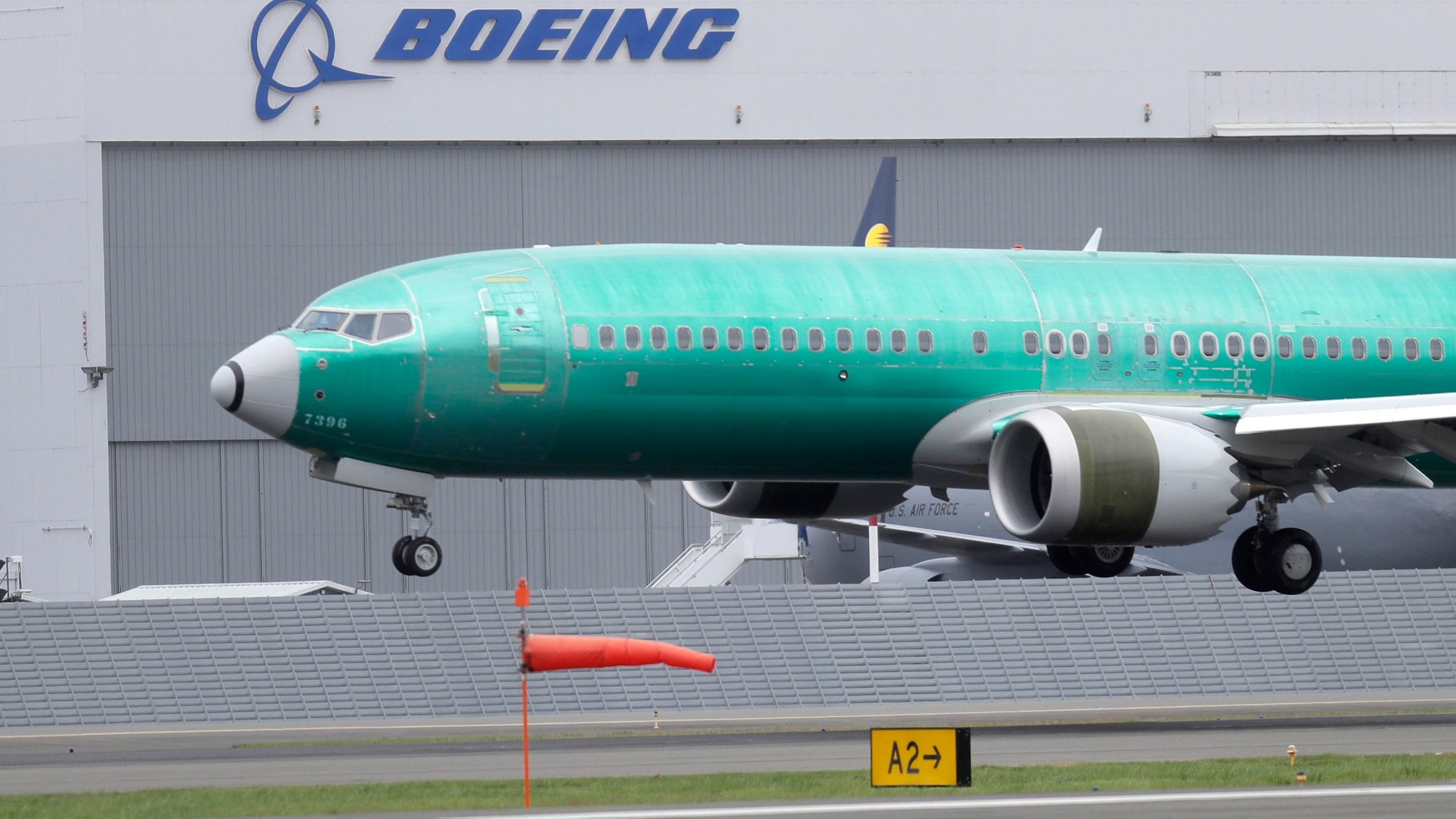 Boeing_Plane_Ethiopia_Whistleblower_89094-159532.jpg16658288