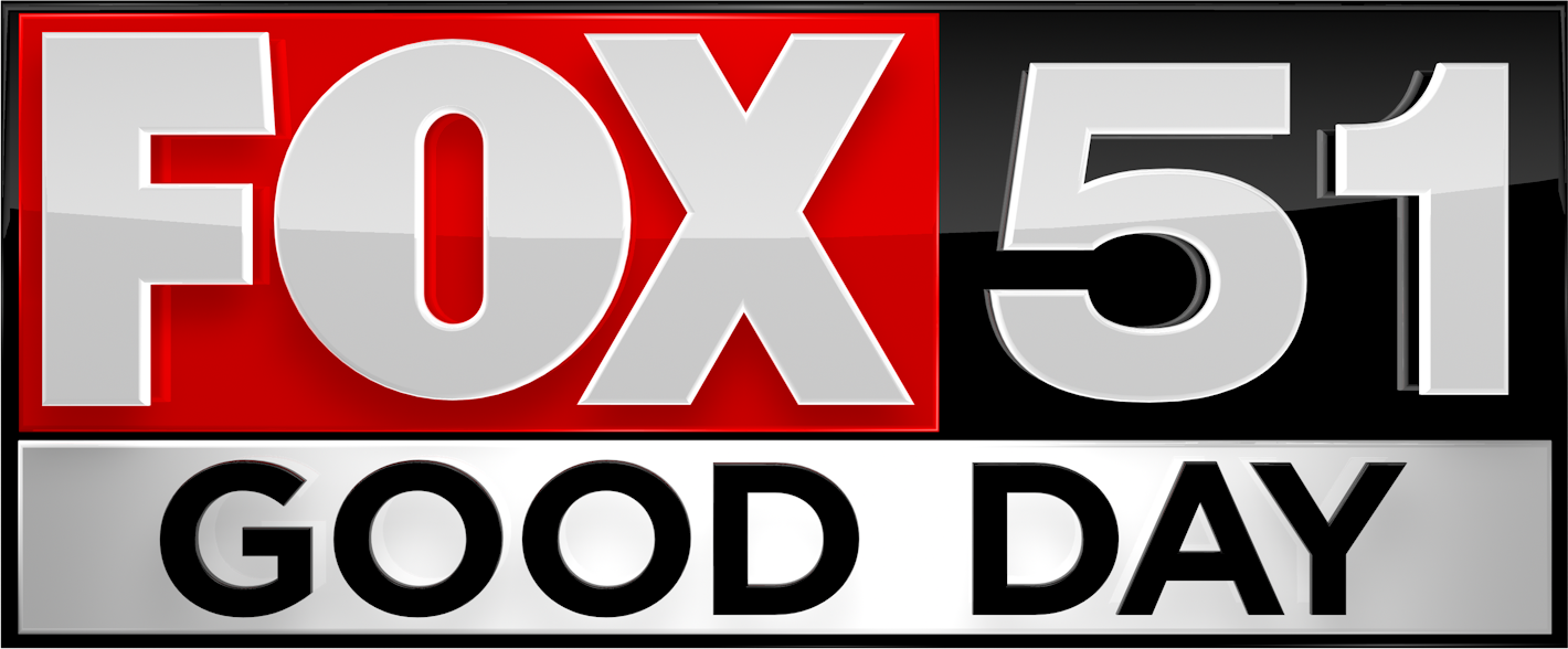 FOX51 Good Day
