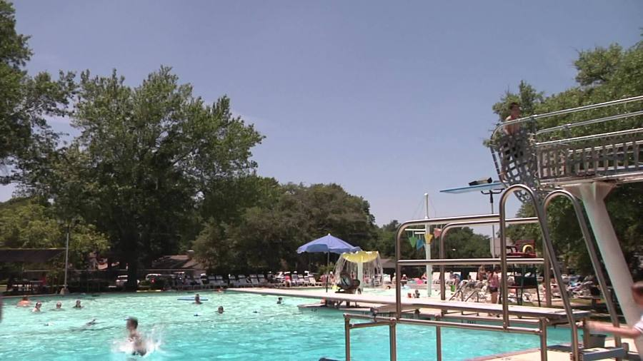 Fun_Forest_Pool_to_be_closed_for_Summer__7_20190607162129