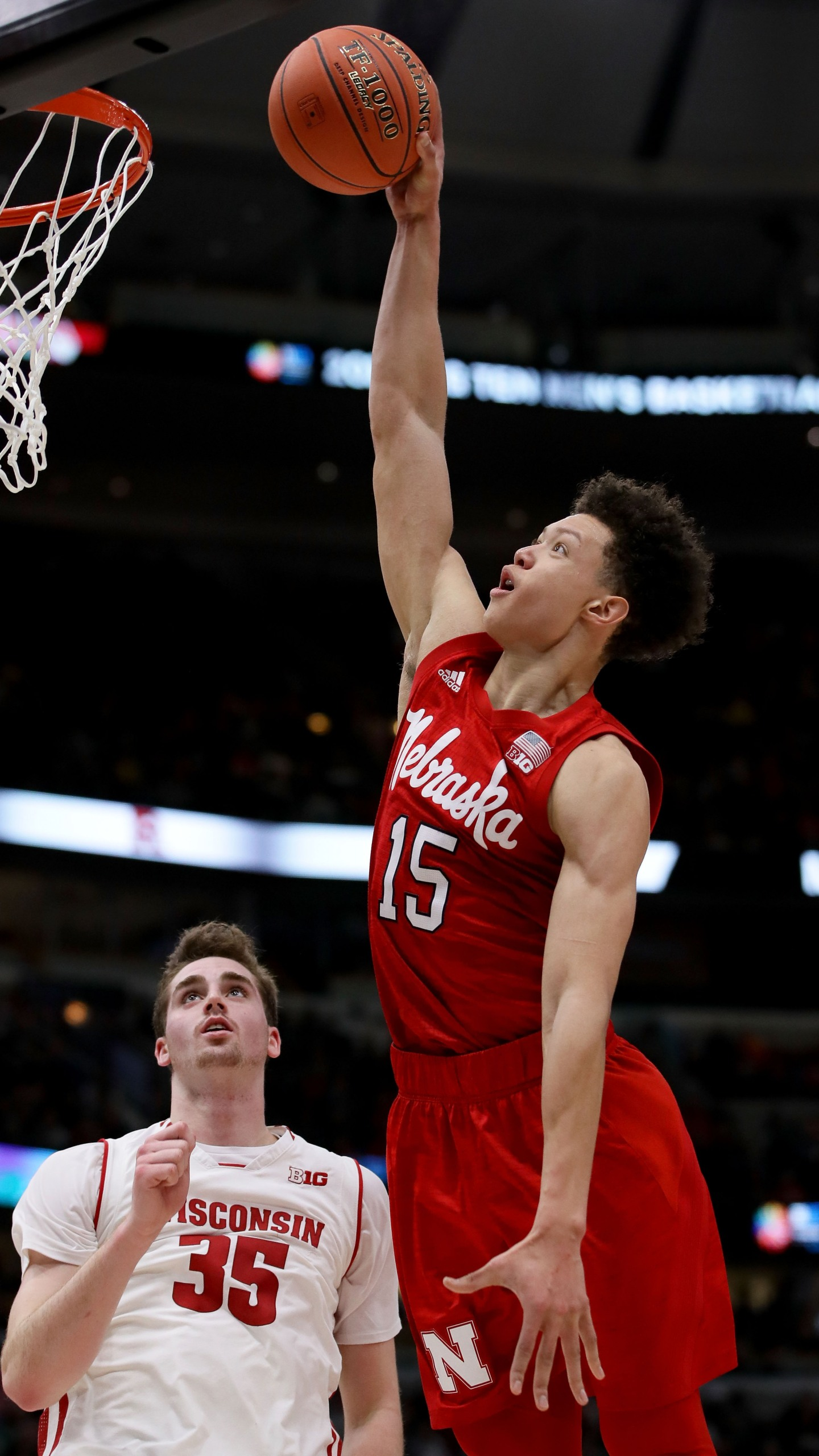 NBA Dallas | KETK | FOX51 | EastTexasMatters com